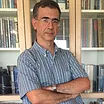 Dr. Mehmet Gokturk