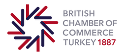 British Chamber of Commerce Turkey