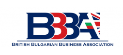 British Bulgarian Chamber of Commerce