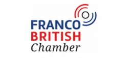 The British Chamber of Commerce for France