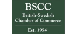 The British Chamber of Commerce for Sweden